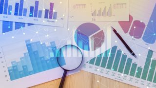 The future of communications lies in data trends and measurement insights
