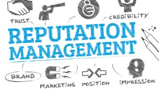The future of reputation management: How culture affects your workforce and your bottom line