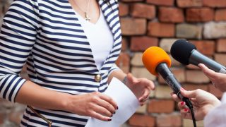 The future of the PR pro: How to succeed in an era of misinformation and distrust