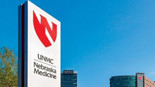 Putting preparation to work: How Nebraska Medicine activated during the Ebola crisis
