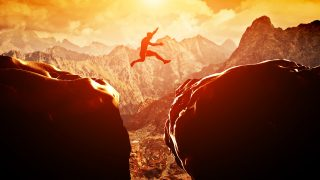 """Savvy Social Media Tips to Help PR and Marketing Pros Stay """"One Jump Ahead""""—on a budget"""