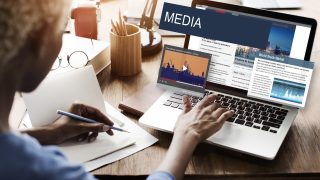 Determining Media Coverage Value as You Respond to COVID-19