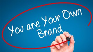 Employment Branding: From beginning strategies to excellence
