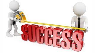 Meaningful Metrics: Measurement strategies that get results