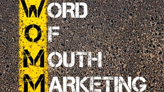 The Role of Word-of-Mouth, Social and Multimedia in PR in 2015