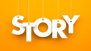 The Art of Corporate Storytelling in a Digital and Social World