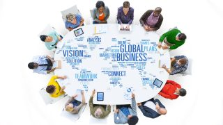 How to Make the Social Enterprise Case to Your C-suite