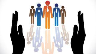 Save Employee Communications: The profile of the 21st-century internal communicator