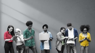 "How Dell's ""Social Media University"" Recruits Passionate Employee Advocates"