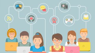"""Video's """"8-Second Rule"""": How to evolve your social media strategy to reach Gen Z"""