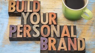 Leverage LinkedIn: Inside secrets of showcasing business and personal brands