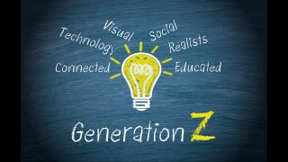 Communication's Holy Grail: How to speak to Gen Z without using words