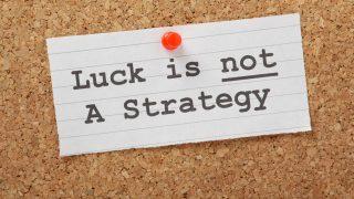 7 steps to a strategic communication plan