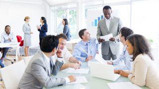 How to plan engaging employee meetings