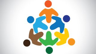 Employee engagement: The communicator's role