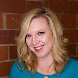 Allison Owens