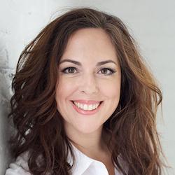 Caitlin Angeloff