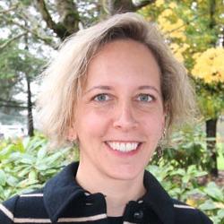 Diana Kowalsky