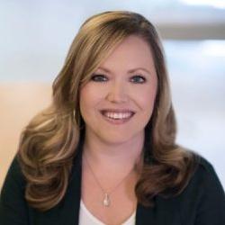 Heather Hummelsheim