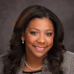 Tamra Johnson