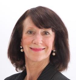 Karen Vahouny
