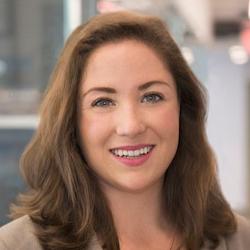 Nicole Moreo