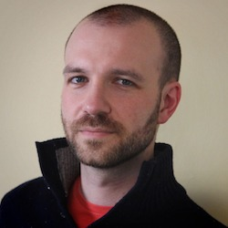 Matt Silverman