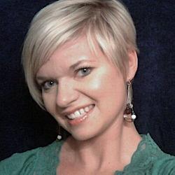 Jennifer Spantak