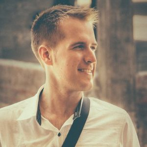 Jesse Roesler