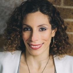 Daniela Velázquez