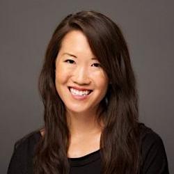 Victoria Chen Norland
