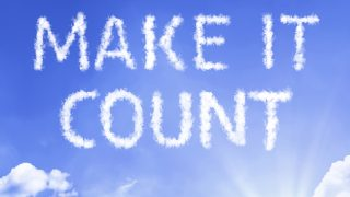 Make it Count: Five Pro Tips to Create Equitable Content that Reaches Diverse Audiences