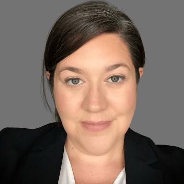 Amanda Schoch