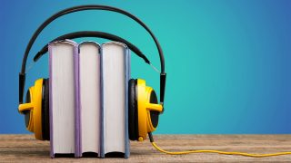 Audio and Visual Storytelling Tips to Wow Your Audience Even During a Pandemic