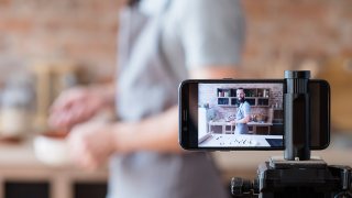 Touch the Heart: Add Authentic, Uplifting Video to Your Content Strategy