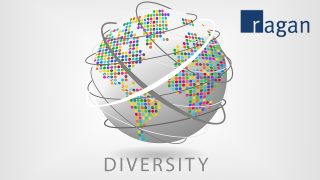 Diversity & Inclusion for Communicators
