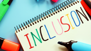 Words Matter: Upgrading Your Communications with Inclusive Language