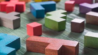 The Building Blocks of a Successful DE&I Program