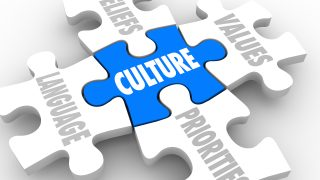 Protecting Culture in the Age of COVID-19, Social Unrest and Constant Uncertainty