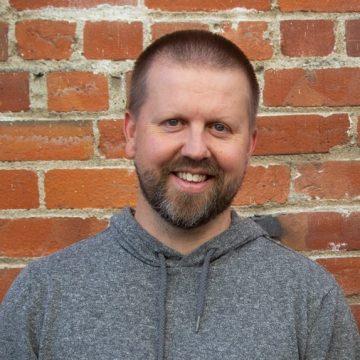 Joel Andren