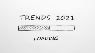 Paid Social Media Trends to Watch in 2021