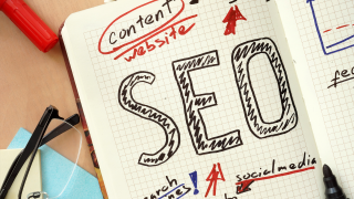 Writing for Google and Beyond: How to Power Your Content for SEO Success