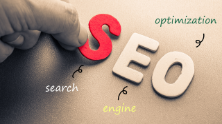 Connecting SEO to Communications—and Your Bottom Line