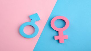 #MeToo and Beyond: Using Communications to Advance Gender Equality in the Workplace and in Brand Messages