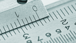 Create a Measurement Plan to Benchmark your DEI Progress and Continuously Improve Programs