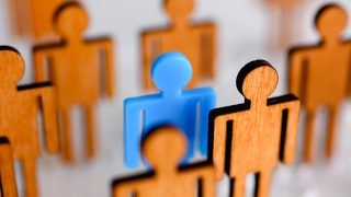 Creating and Running Successful Employee Resource Groups