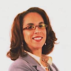 Diana Peltier