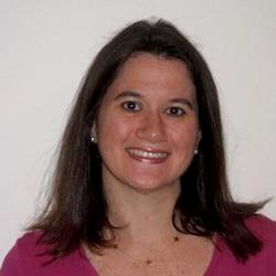 Michelle Leff Mermelstein, APR