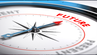 Avoid Future Shock: Top Critical Changes to Anticipate for 2021