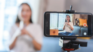 The Future of Communications and Video Tools & Tech: What to Harness Today to Succeed Tomorrow